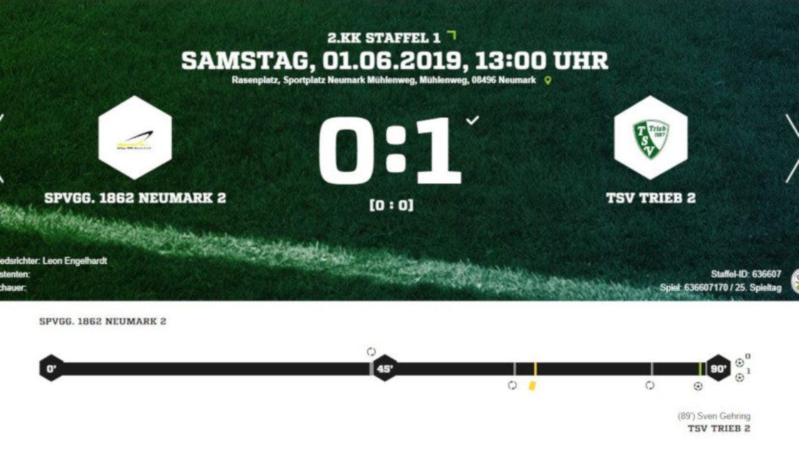 spvggneumark2-tsvtrieb2_20190601
